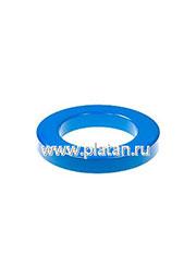 B64290-L84-х87, Сердечник ферритовый кольцевой