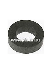 М1000НМ, 7х4х2, Сердечник ферритовый кольцевой