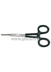 1PK-T405, Пинцет-ножницы (130мм)