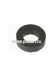 М1500НМ, 7х4х2, Сердечник ферритовый кольцевой