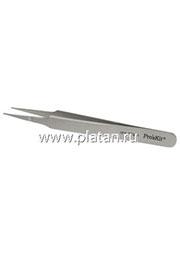 1PK-TZ001, Пинцет (120мм)