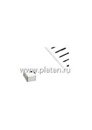BAT254.115, Диод Шоттки, 30В, 200мА [SOD-110]