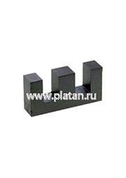 B66319-G-X187, Сердечник ферритовый
