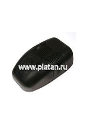 УЗ-202-01, Устройство зарядное  для свинцовых аккумуляторов