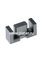 B66421-U315-K187, Сердечник ферритовый
