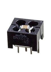 BNX012-01, Дроссель