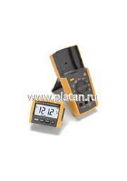 FLUKE 233, Мультиметр цифровой со съемным дисплеем (Госреестр РФ)