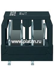 B59550T1120A262, PTC термистор