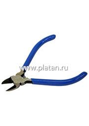 YN-3, Бокорезы  (115мм)