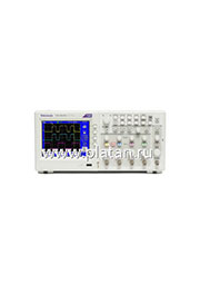 TDS2024C, Осциллограф цифровой, 4 канала x 200МГц (Госреестр)