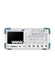 TPS2012B, Осциллограф цифровой, 2 канала x 100МГц (Госреестр)
