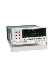 DMM4050, Мультиметр цифровой прецизионный 6.5 разрядов (Госреестр)
