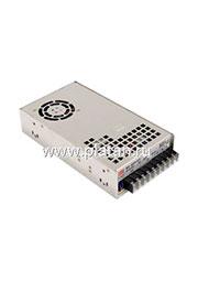 SE-450-48, Блок питания, 48В,9.4А,450Вт