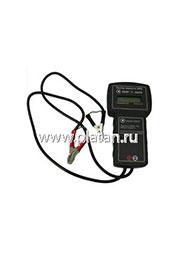 SKAT-T-AUTO, Тестер емкости аккумулятора автоматический