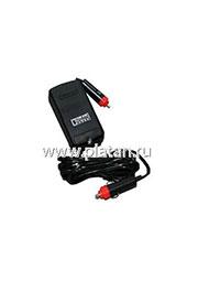 УЗ-205.10  Электронный прикуриватель , Устройство зарядное  для свинцовых аккумуляторов