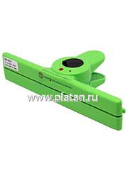 12-0055 (ZD-631), Устройство для запаивания пакетов 150W/100-200 С