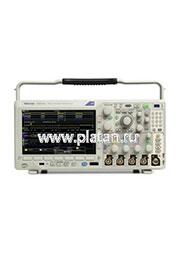 MDO3014, Осциллограф комбинированный цифровой с анализатором спектра, 4 канала x 100МГц (Госреестр)