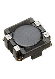 ACM4520-901-2P-T, Фильтр ЭМП