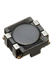 ACM4520-231-2P-T, Фильтр ЭМП