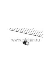 BAR63-03W, Диод PBF PIN 50В 100мА [SOD-323]