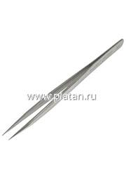 1PK-105T, Пинцет антистатический (140мм)