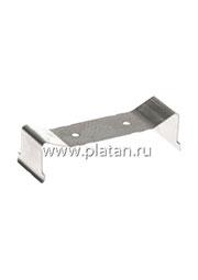 B66206-A2010, Скоба