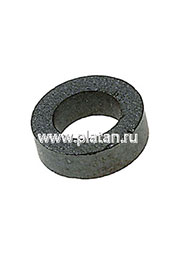 М1000НМ, 10х6х3, Сердечник ферритовый кольцевой