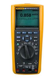 Fluke 289, Мультиметр цифровой промышленный True RMS, регистрирующий с опцией TrendCapture (Госреест