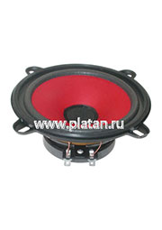 Р130Ш15-07, 4 Ом, Динамик