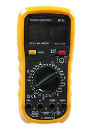 MY60, Мультиметр цифровой