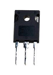 VS-40TPS12PBF (VS-40TPS12-M3), Тиристор 35А 1200В [TO-247AC] (=VS-40TPS12PBF)