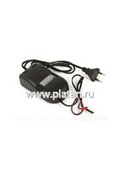 Сонар Мизер-12В/0.25А, Устройство зарядное для свинцовых аккумуляторов
