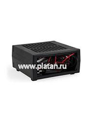 НПП Орион-265, Устройство зарядное для свинцовых аккумуляторов 12В, 0-7А