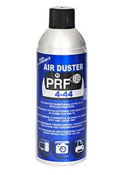 PRF4-44, Сжатый воздух, негорючий 520 мл Air Duster