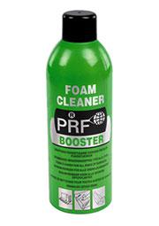 PRF BOOSTER, пенный очиститель 520 мл (=SCREEN99/TFT)