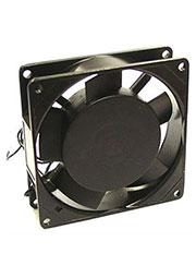 RQA 9238HSL 220VAC, вентилятор