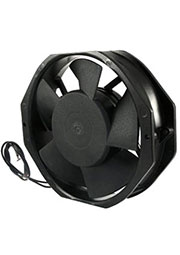 RQA 172X150X38HSL 220V, вентилятор