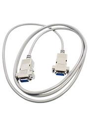 SCD-128FF, Сборки кабельные ввода/вывода