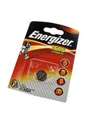CR1616 ENRGIZER, батарейка Lithium CR1616 1шт 3V