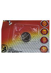 CR1620 ENRGIZER, батарейка Lithium CR1620 1шт 3V