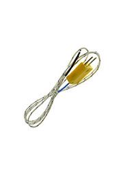 41700101, Пробник температурный (термопара), -40 +230 С