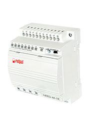 NEED-230AC-01-08-4R