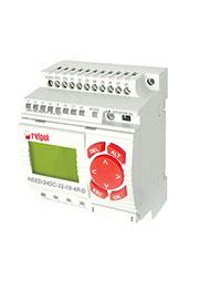 NEED-12DC-01-08-4R