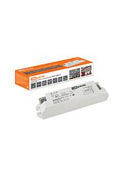 SQ0339-0003, EB-T8-136-EA2, электронный пускорегулирующий аппарат ЭПРА