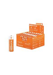 SQ1702-0005, PAK-96 батарейка LR6 AA Alkaline 1,5V