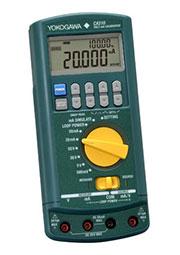 CA310, калибратор токовой петли Госреестр