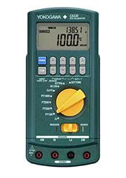 CA330, калибратор термосопротивлений Госреестр