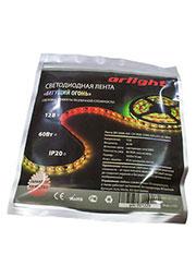SPI-5000-AM, светод.лента  12  В RGB (5060, 180 LED x1, 1804)