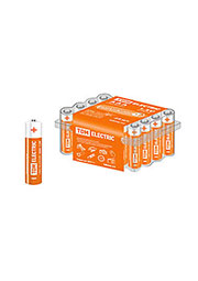SQ1702-0033, батарейка LR03 AAA Alkaline 1,5В