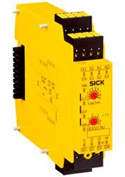6032470, 6032470 UE410-XU3T5 Контроллеры безопасности